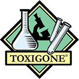 Toxigon Logo