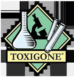 Toxigone